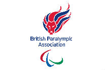 British_Paralympic_Association_logo