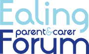 ealing-parent-carer-forum