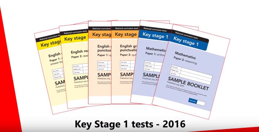 key-stage-1-tests(1)