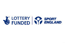 lottery-funded_sport-england