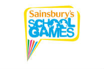 sainsbury-school-games