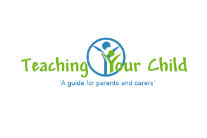 teaching-your-child